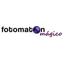 almabloom_test