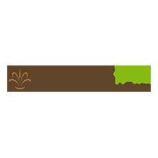 logo CHOCOLAT FRUIT-test