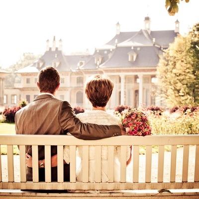 mitos-sobre-el-matrimonio