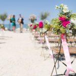 bodas marineras especiales