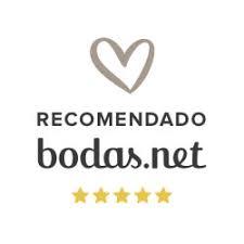 webs de bodas y fincas en alquiler en madrid, comidas y cenas de empresas