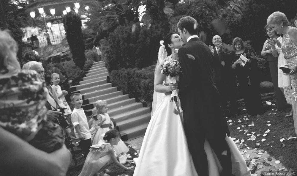 bodas de oro y plata aniversario