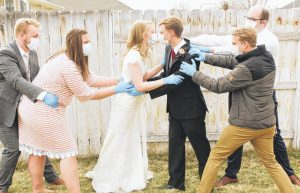 boda covid19