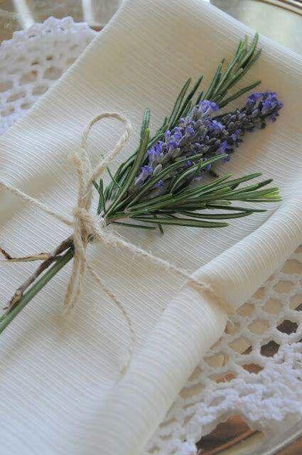 decoración de bodas en otoño